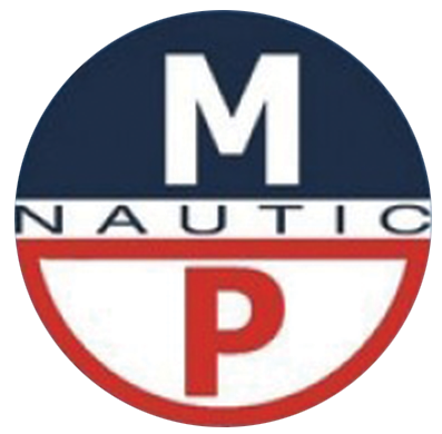 MP Nautic